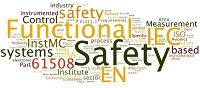 Functional_Safety_Pic_2016_200