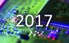 ddc_2017_logo_100
