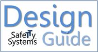 Design Guuide logo