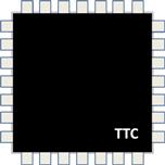 processor_ttc_152