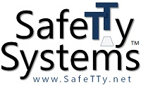 SafeTTy Systems Ltd