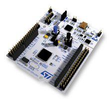 stm32_nucleoboard