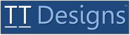 tt_designs_logo_254