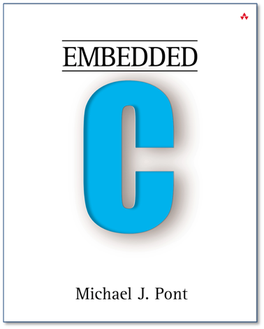 embedded_c_cover_border