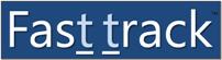 Fast_track_logo_202