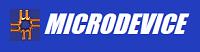 microdevice_logo_200