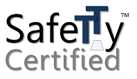 safetty_certified_200