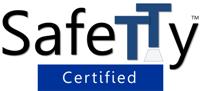 safetty_certified_logo3_201