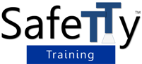safetty_training_logo3_201