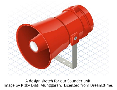 sounder_dreamstime_400