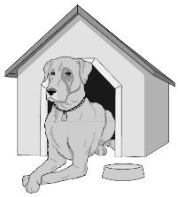 watchdog_dog_pttes_201